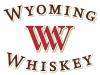 Wyoming-Whiskey1
