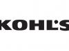 Kohls-Logo-for-Hurricane-Article