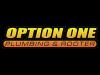 Option-One_logo