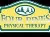 fourpinespt_logo