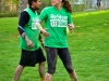 ultimate-towner_bowers-4933